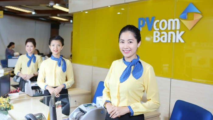 Vietjet cùng Facebook làm gì thúc đẩy du lịch Việt Nam? 4