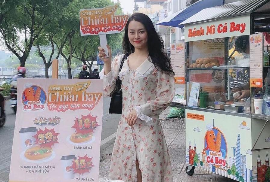 Hành trình về quê nội đất võ Tây Sơn: Bí ẩn rượu Bàu đá Bình Định 3