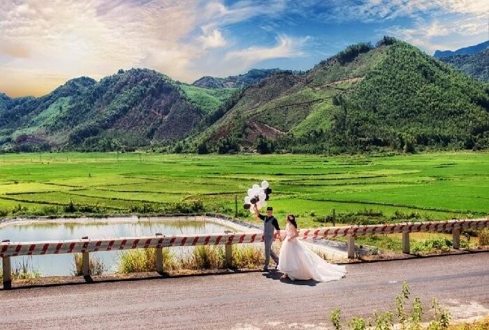 """Yên Retreat – một địa điểm """"đưa nhau đi trốn"""" mới nổi ở Đà Nẵng 13"""