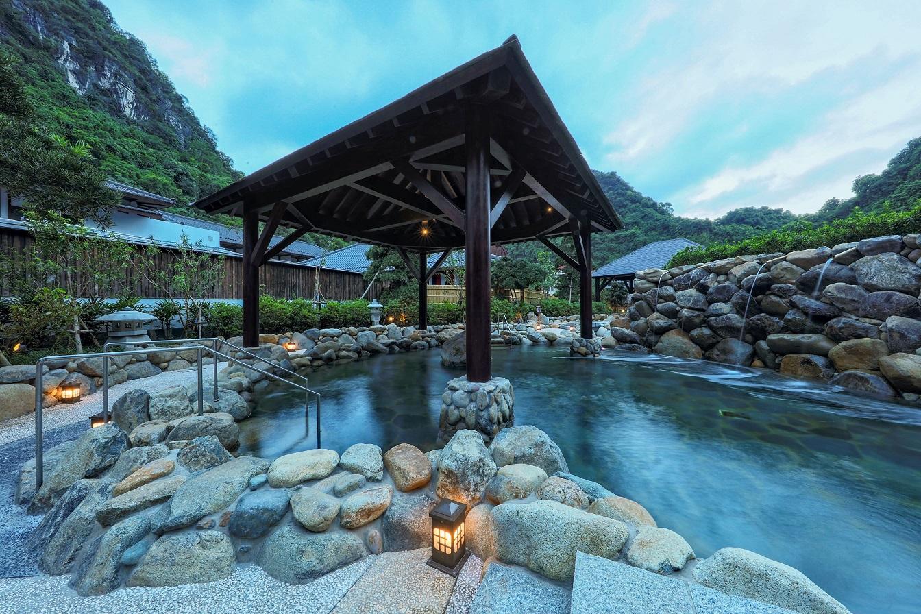 Những điều cần lưu ý khi tắm onsen kiểu Nhật để đạt hiệu quả tốt nhất cho cơ thể 2
