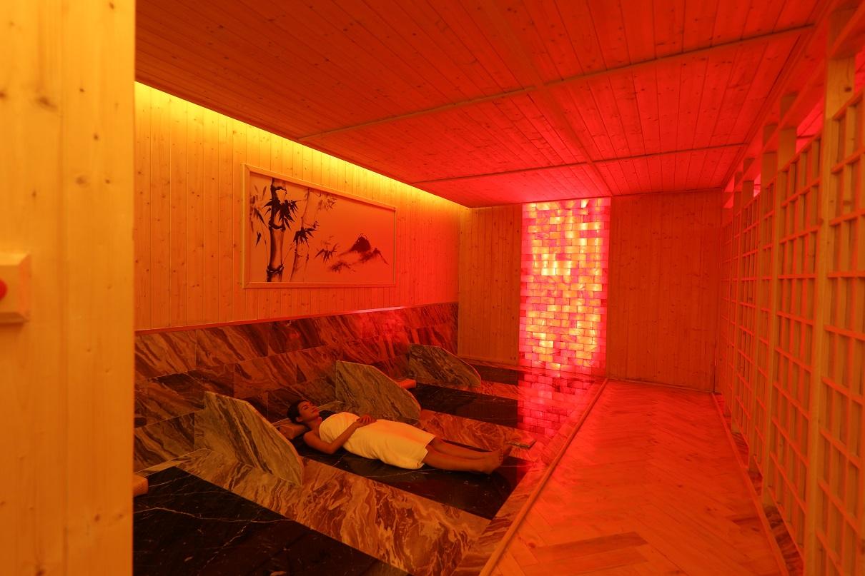 Những điều cần lưu ý khi tắm onsen kiểu Nhật để đạt hiệu quả tốt nhất cho cơ thể 6