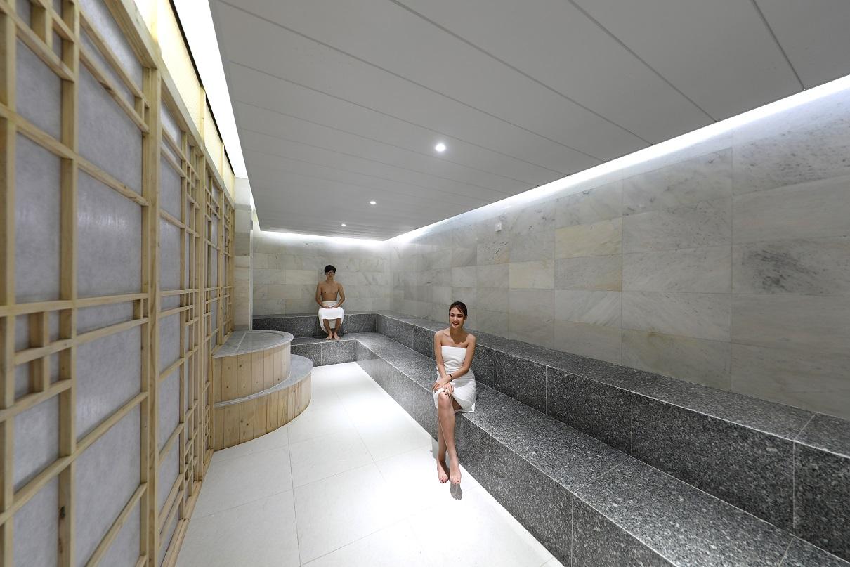 Những điều cần lưu ý khi tắm onsen kiểu Nhật để đạt hiệu quả tốt nhất cho cơ thể 7