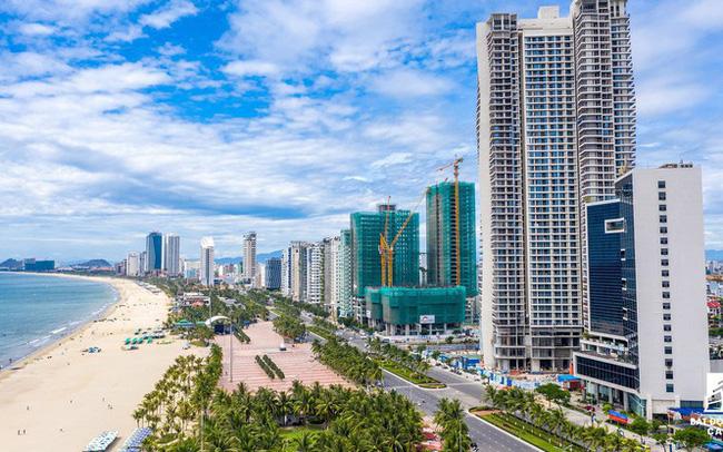 Vì sao HoREA phản đối người nước ngoài mua bất động sản nghỉ dưỡng? 3