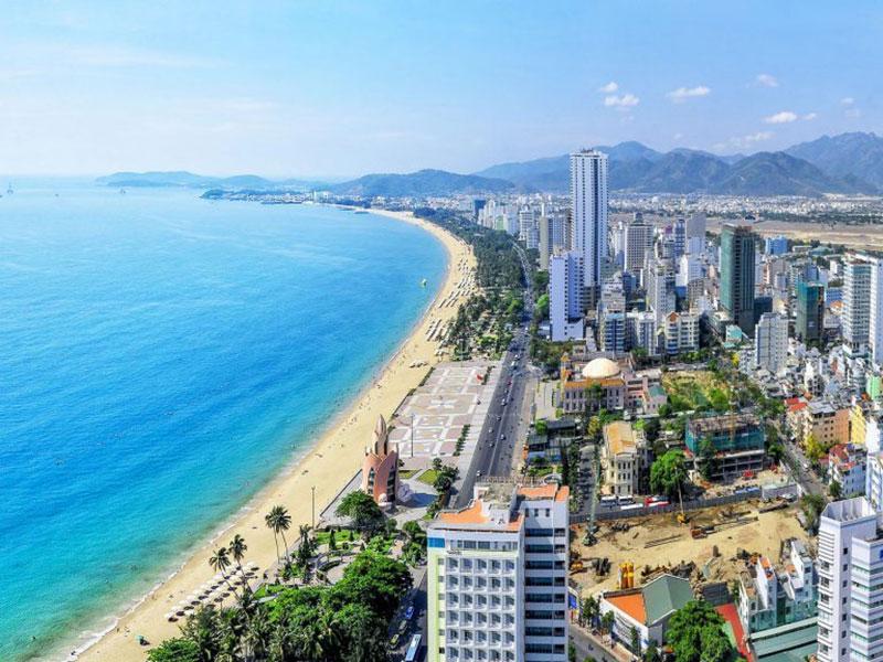 Vì sao HoREA phản đối người nước ngoài mua bất động sản nghỉ dưỡng? 4