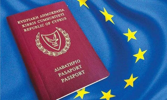Mua quốc tịch để làm gì? 2
