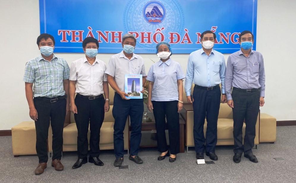 Phía sau con số 1000 ca nhiễm Covid-19 ở Việt Nam 1