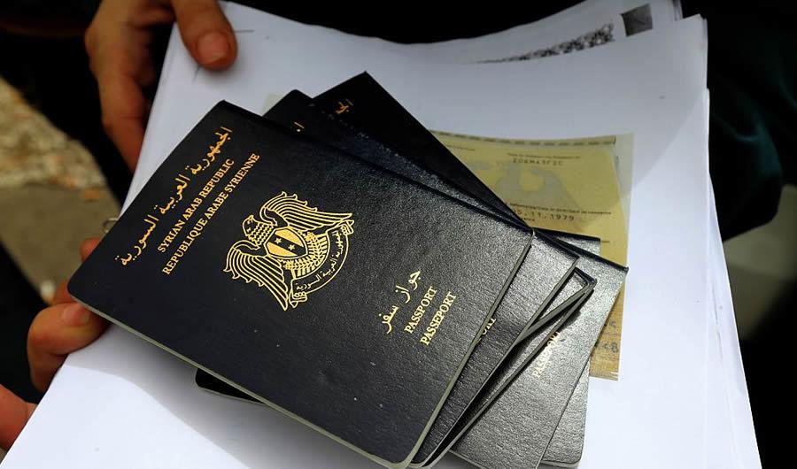 Mua quốc tịch để làm gì? 5