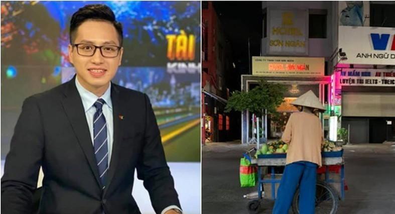 """Dàn pacers VPBank Hanoi Marathon ASEAN 2020 """"khuấy đảo"""" đêm thu Hà Nội 3"""