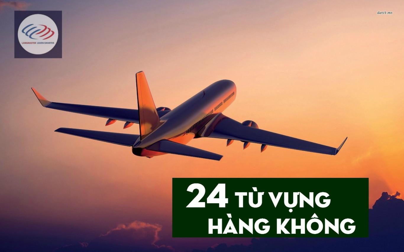 Nóng: Trượt đường băng, máy bay gãy làm đôi ở Ấn Độ 2