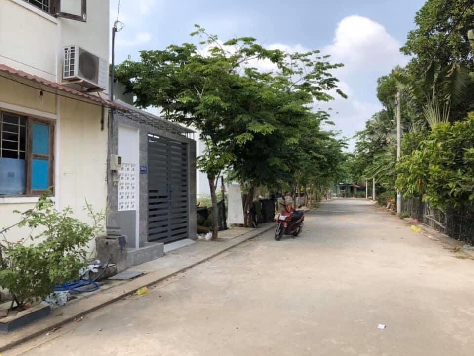 """Vào bếp cùng """"nữ hoàng truyền thông"""" Nguyễn Phạm Khánh Vân: Ăn bún riêu cua đồng nhớ chuyện xưa! 17"""
