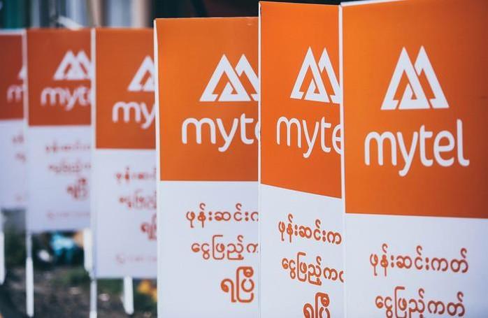 Facebook cáo buộc Công ty Mytel của Viettel có liên quan đến việc phát tán các thông tin bất lợi cho đối thủ. Ảnh: tieudungvietnam.vn