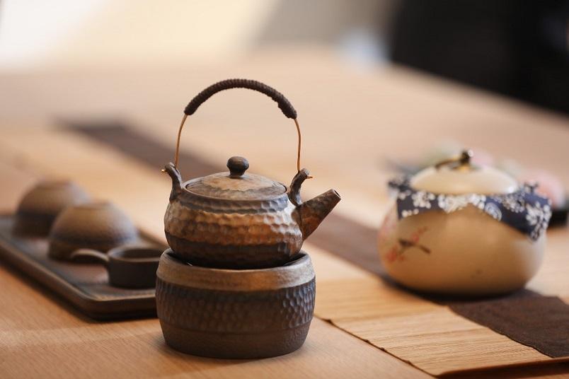Bên trong khu onsen riêng tư sang chảnh tại Yoko Onsen Quang Hanh 10