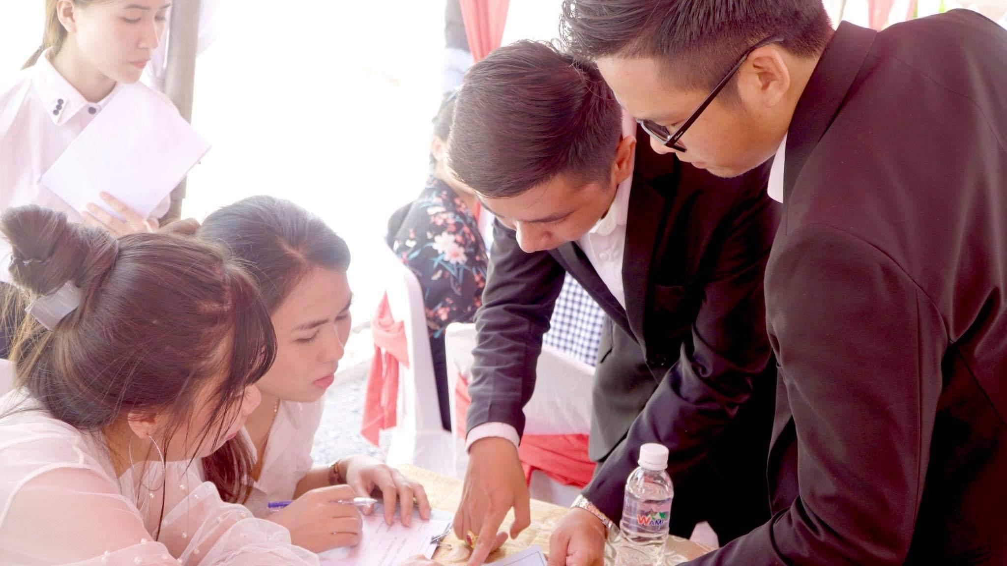 Đất TP. Thuận An, miếng bánh ngon cho nhà đầu tư 3