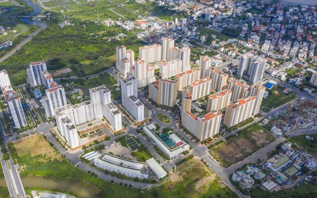 CapitaLand đạt thỏa thuận khoản vay xanh 400 triệu đô la Singapore 8