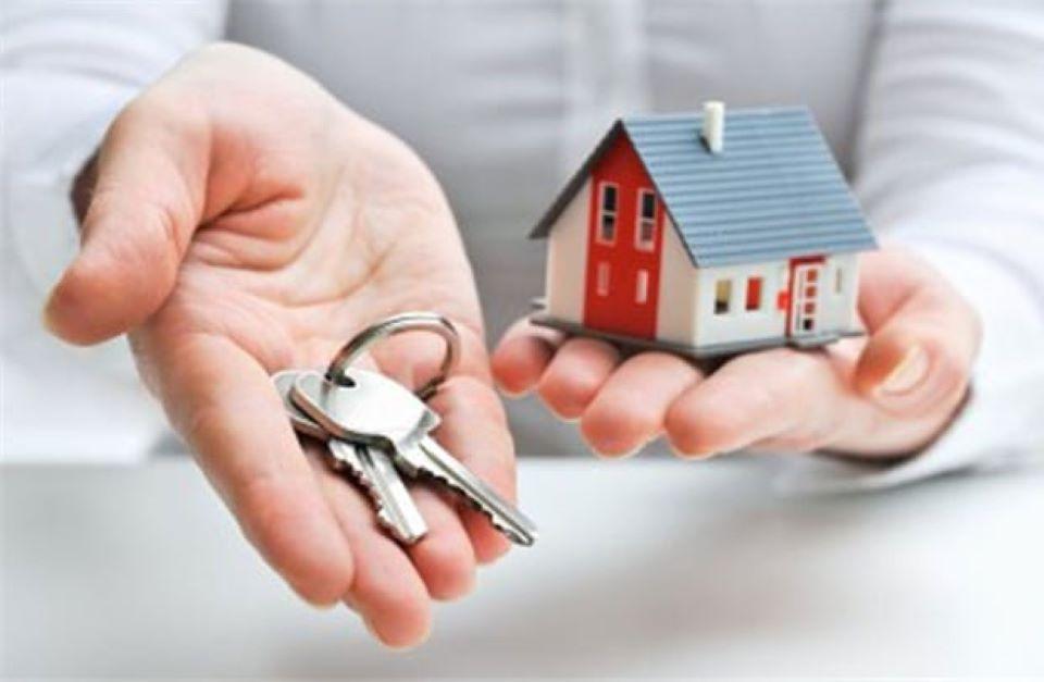 Vì sao giá nhà ở Việt Nam luôn cao so với thu nhập của người dân? 1