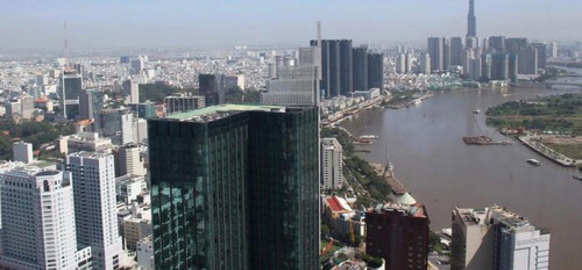Giá bất động sản sẽ tiếp tục tăng hậu Covid-19? 1