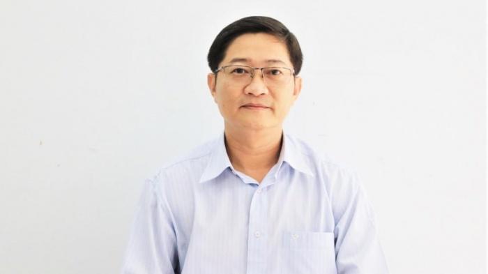 Sở GTVT TP Hồ Chí Minh: Không có chuyện ưu ái thí điểm 5 tuyến xe buýt điện 1