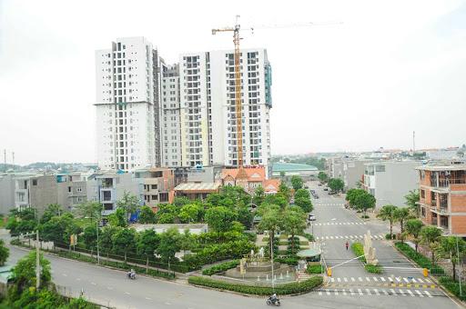 Dịch còn nhưng bất động sản không giảm giá - nghịch lý tồn tại đến khi nào? 3