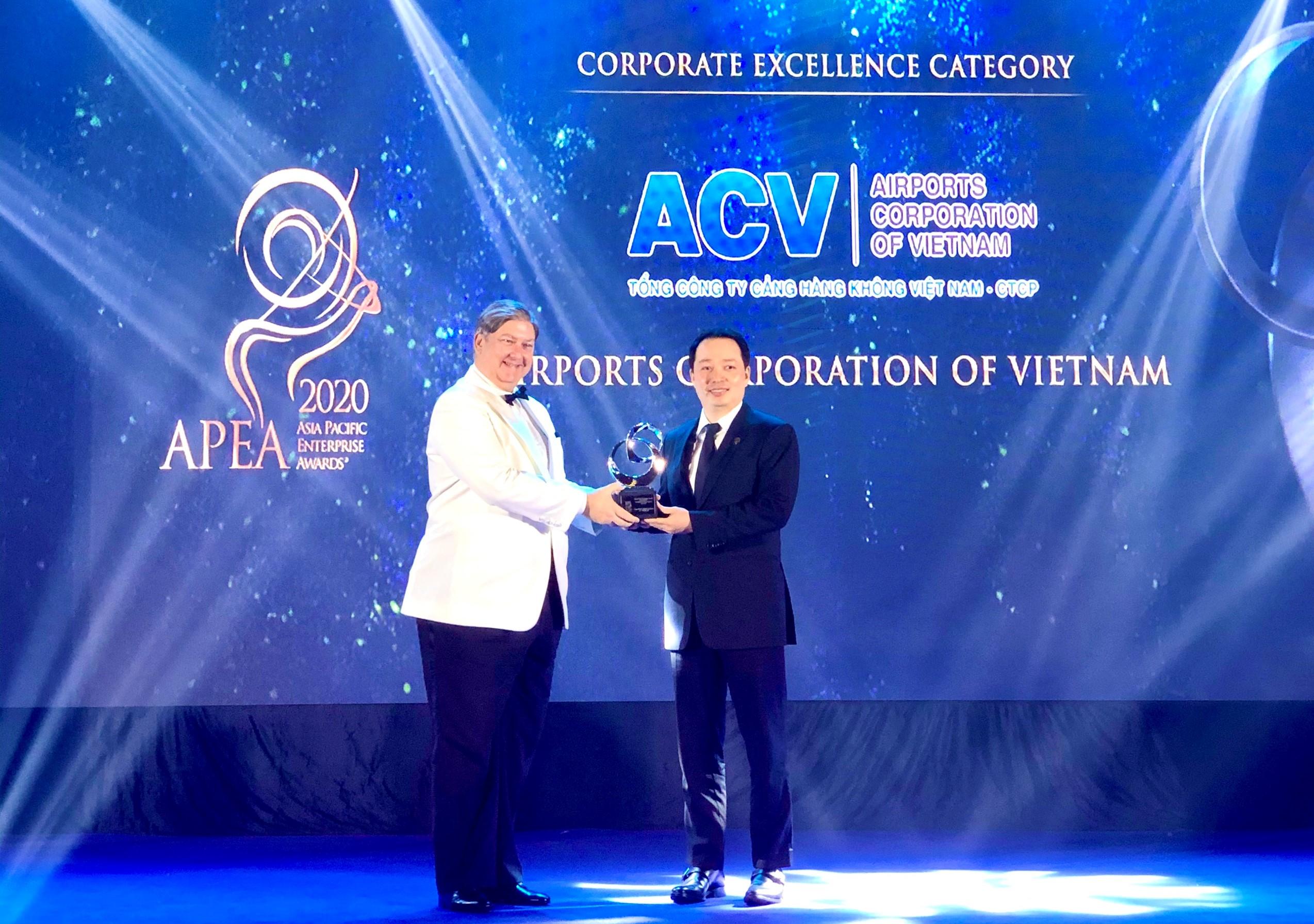 Vingroup là doanh nghiệp tư nhân được yêu thích nhất Việt Nam 11