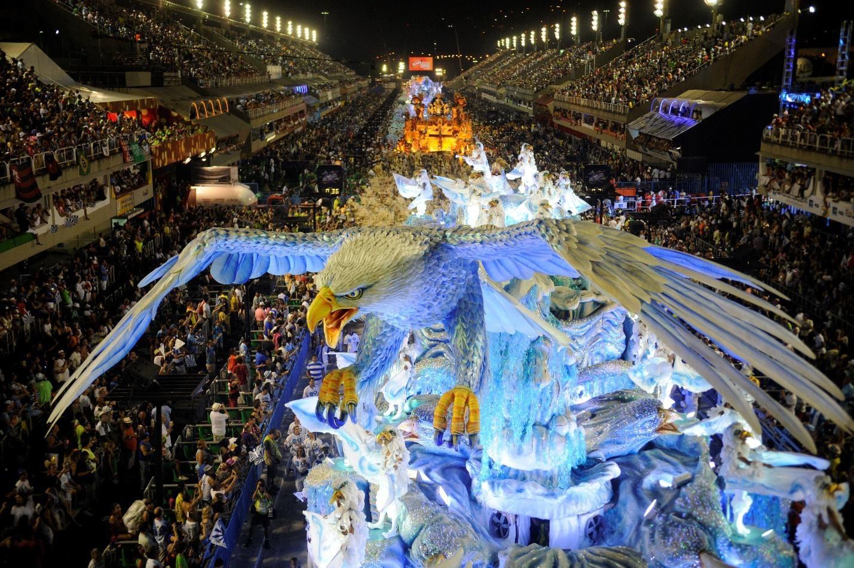Phát triển kinh tế đêm ở Hà Nội: Thiên thời, địa lợi, nhân hòa 5