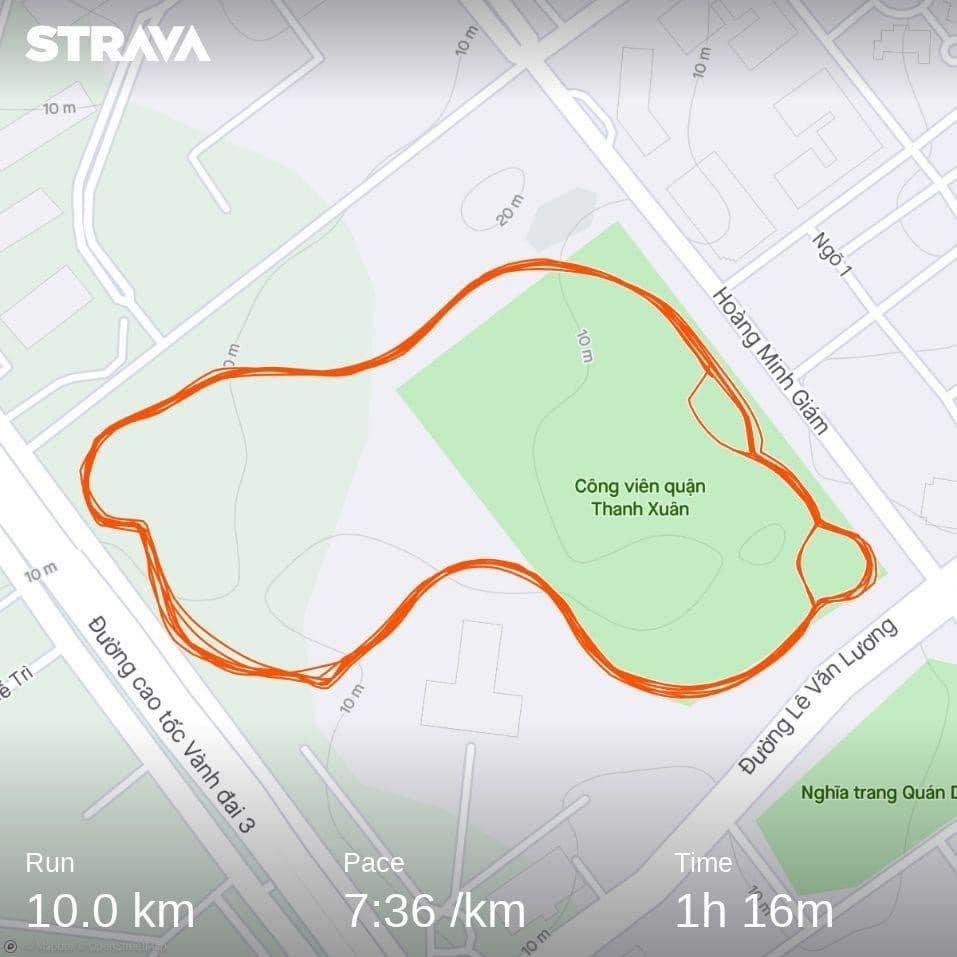 Cuộc thi chạy bộ 5h30 Marathon- ''Vì Miền Trung thân yêu'' 31