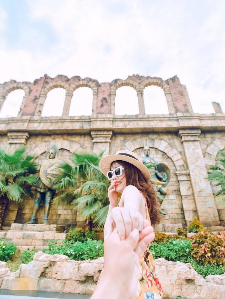 Nam Phú Quốc có gì mùa này mà hấp dẫn dân du lịch đến thế? 6