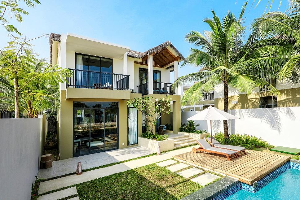 Rosewood Hotel Group sẽ quản lý Khu nghỉ dưỡng New World Phu Quoc Resort tại Nam Phú Quốc 4