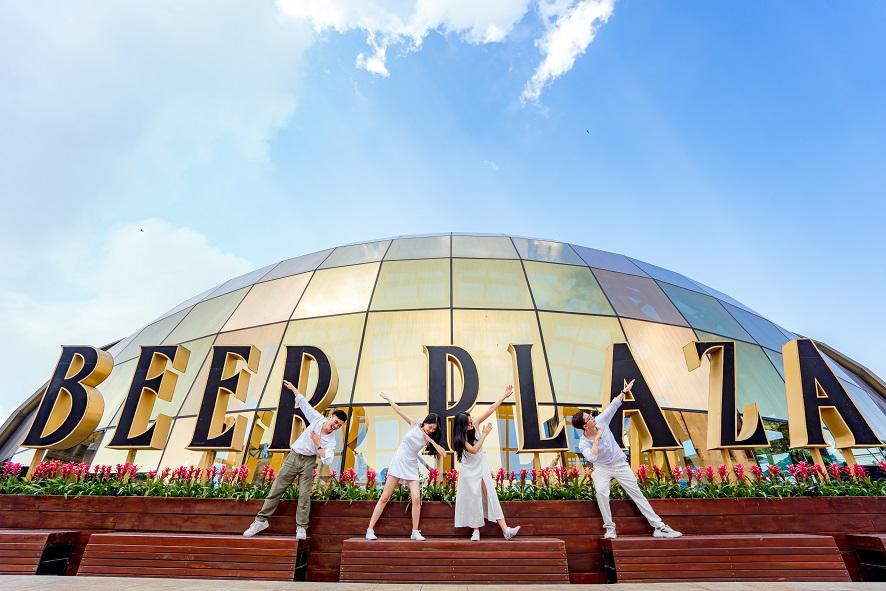 """Sun Group tung chương trình ưu đãi lớn """"Muôn trải nghiệm, triệu niềm vui"""" 3"""