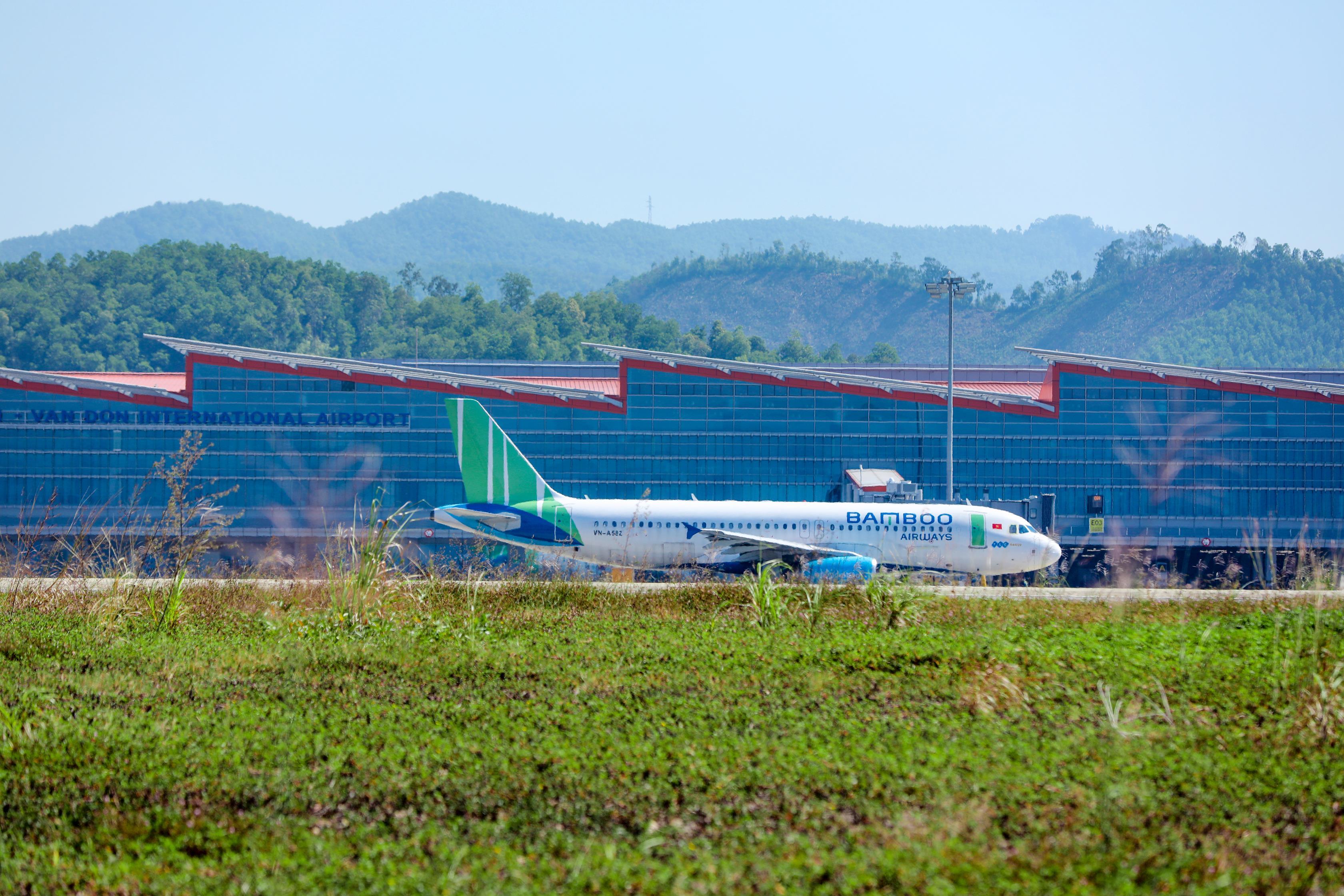 """Khám phá không gian """"resort"""" tại Sân bay khu vực hàng đầu Châu Á 2020 8"""