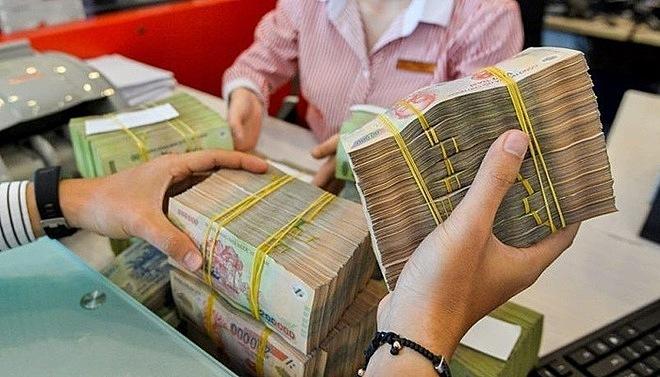 Ngành thuế nắm thông tin giao dịch ngân hàng - có đáng sợ như đang lo? 2