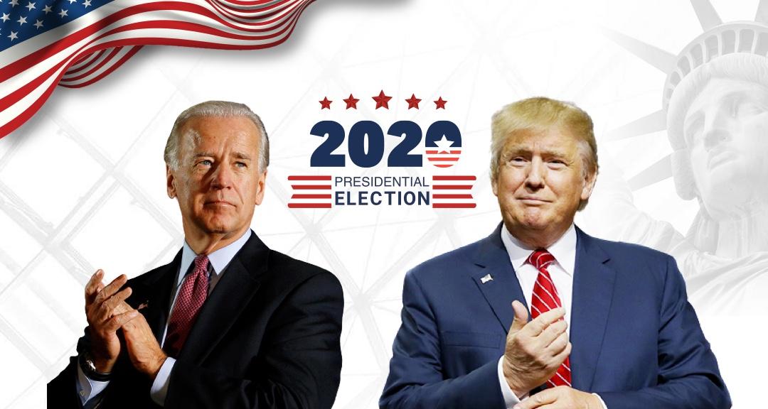 Tại sao người Việt quan tâm bầu cử Mỹ? 1