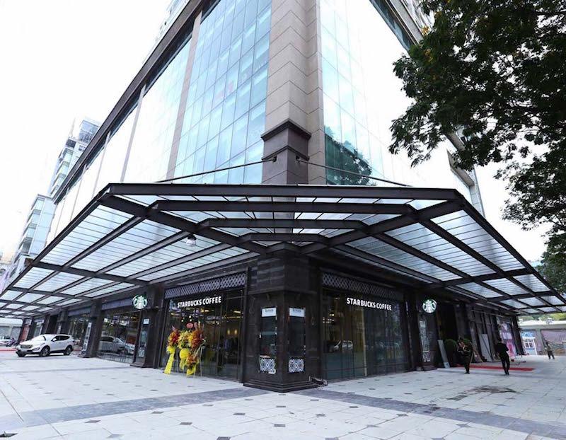 Đại diện Phương Nam Land nói gì về thông tin Vietinbank bán khoản nợ? 7