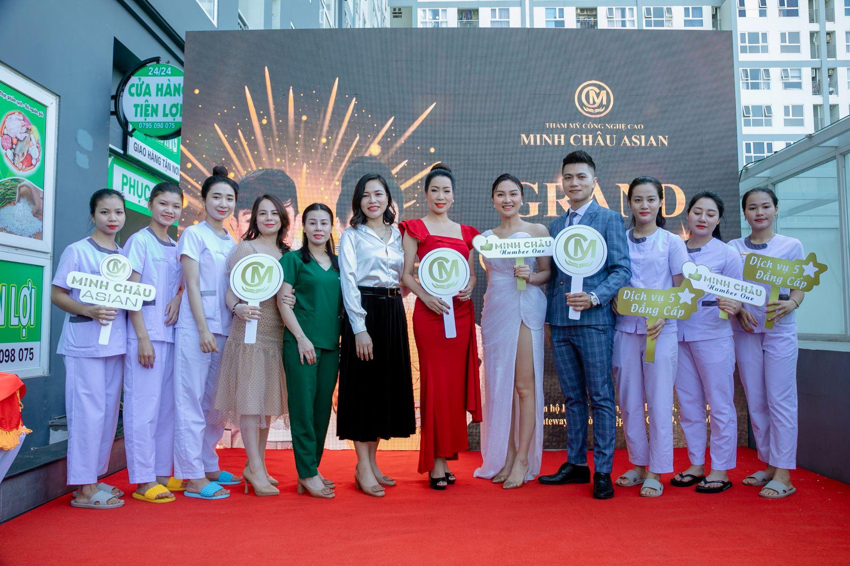 Lark phát hành miễn phí nền tảng tích hợp kỹ thuật số thế hệ mới tại Việt Nam 11