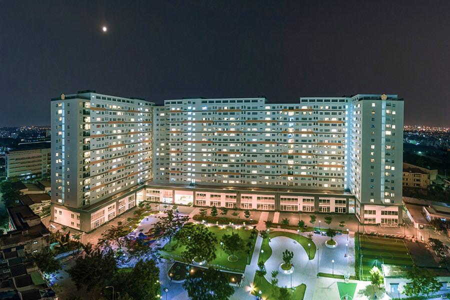 Vì sao tôi chọn chung cư 9 View Hưng Thịnh giữa hàng loạt dự án ở quận 9? 5