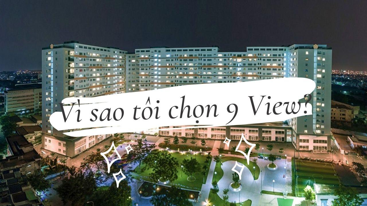 Thẩm mỹ công nghệ cao Minh Châu Asian khai trương cơ sở thứ 39 tại TP.HCM 14