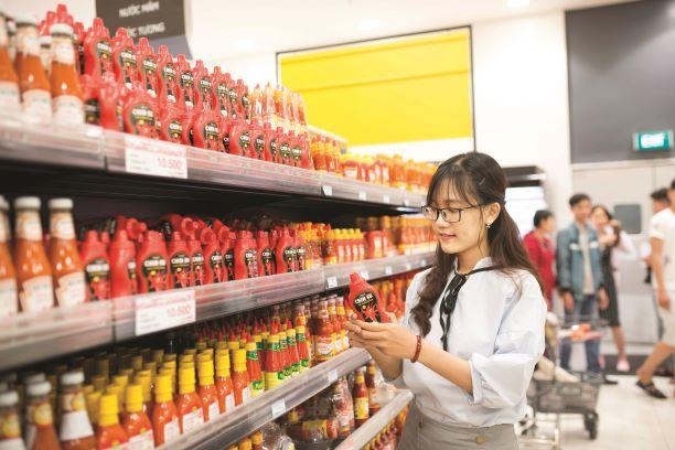 Masan Consumer và Masan MEATLife được vinh danh trong Top thương hiệu dẫn đầu năm 2020 5