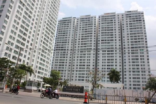 Him Lam, Phú Long đang gặp khó ở dự án nào? 9