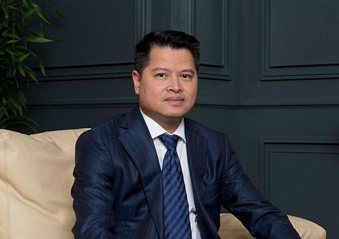 Thấy gì trong Top 100 người giàu nhất Việt Nam? 5