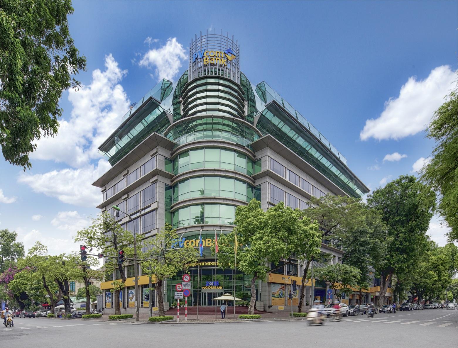 PVcomBank phản hồi về vụ việc khách hàng khiếu nại ngân hàng chưa giải tỏa các sổ tiết kiệm 52 tỷ đồng 2