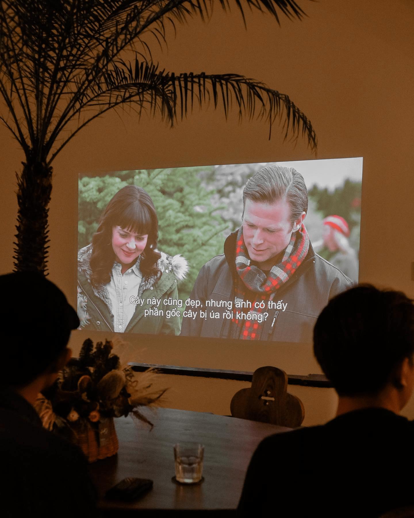 ZERAFFE COFFEE - Ghé Sài Gòn thăm chú ngựa vằn cao cổ 6