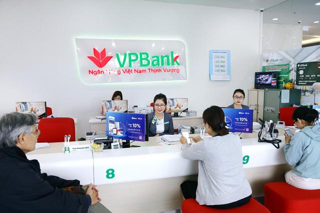 Lỗi hệ thống của các ngân hàng và thời đại 4.0 7