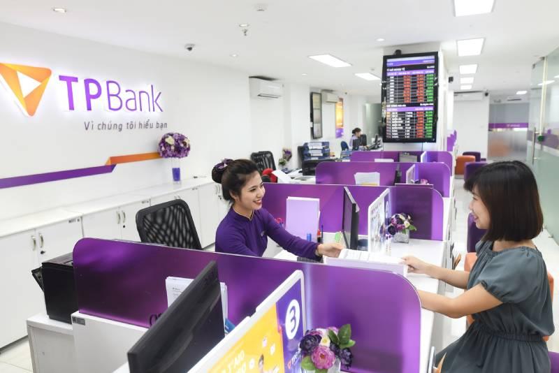Lỗi hệ thống của các ngân hàng và thời đại 4.0 6
