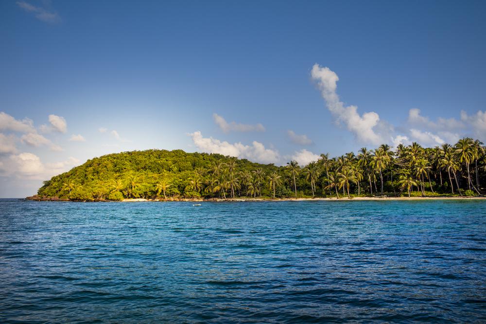 Nam Đảo - Phú Quốc: Vẻ đẹp của sự bất tận 10