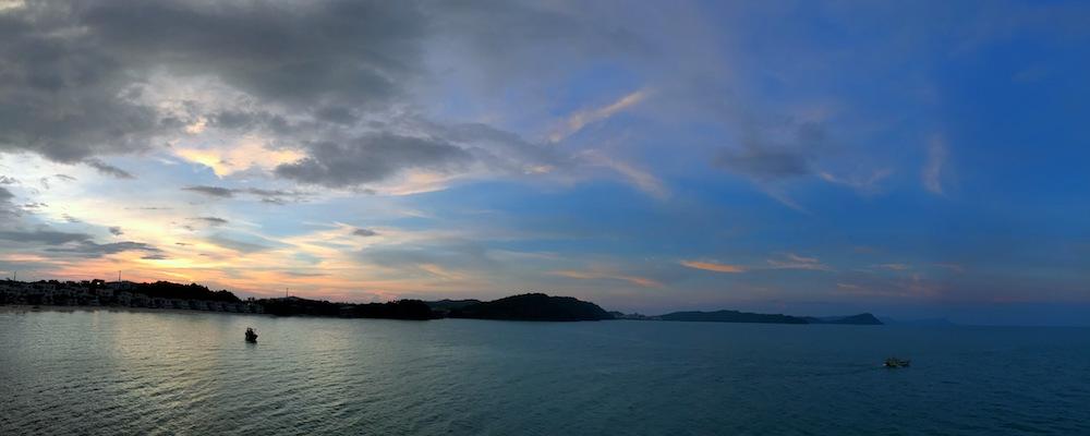 Nam Đảo - Phú Quốc: Vẻ đẹp của sự bất tận 4