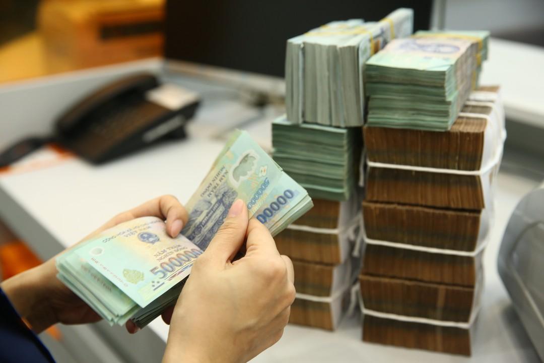 Phải làm gì khi mất tiền gửi tại ngân hàng? 2