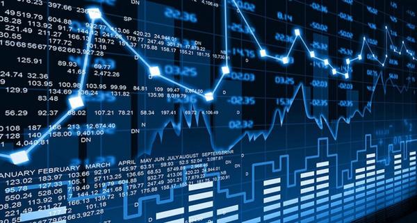 Yếu tố nào hỗ trợ thị trường chứng khoán? 6