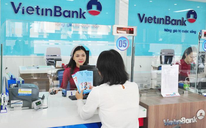 Bất chấp dịch bệnh, hàng loạt ngân hàng vẫn lãi hàng ngàn tỷ năm 2020! 2