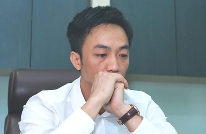 """Vào bếp cùng """"nữ hoàng truyền thông"""" Nguyễn Phạm Khánh Vân: Ăn bún riêu cua đồng nhớ chuyện xưa! 12"""