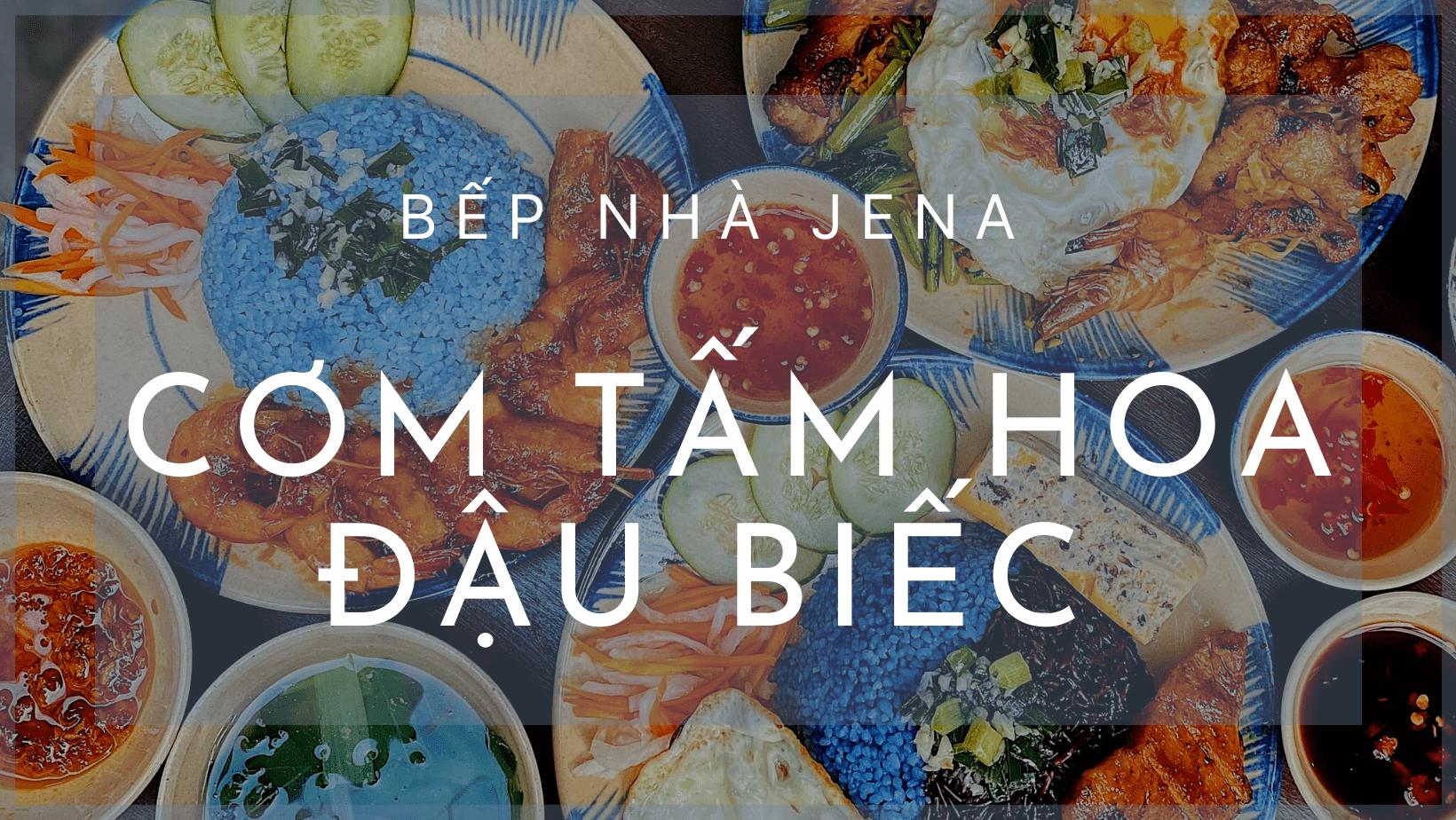 """Vào bếp cùng """"nữ hoàng truyền thông"""" Nguyễn Phạm Khánh Vân: Bánh giò, bánh bao, bánh dày nóng hổi đê 18"""