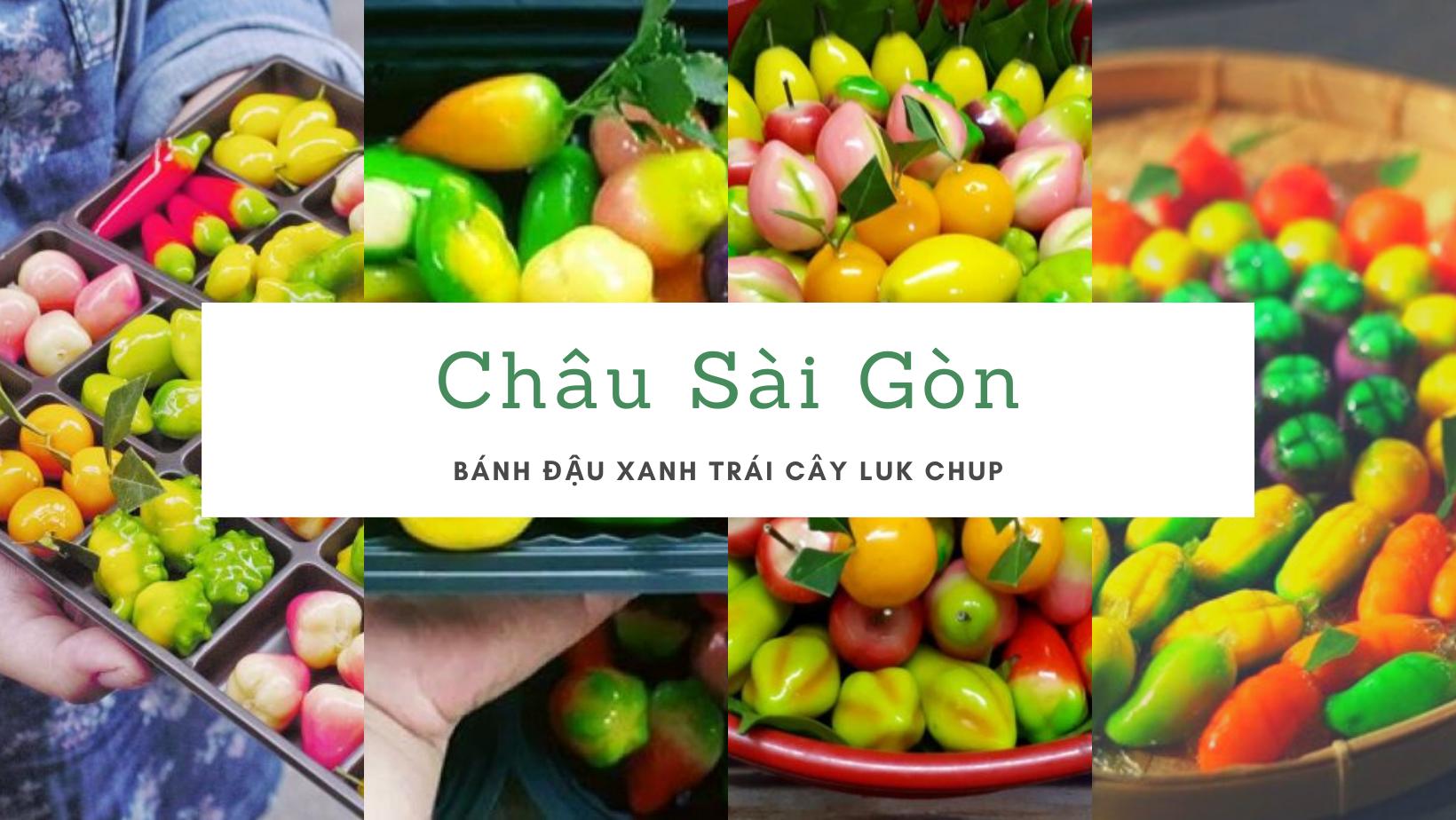 """Vào bếp cùng """"nữ hoàng truyền thông"""" Nguyễn Phạm Khánh Vân: Bánh giò, bánh bao, bánh dày nóng hổi đê 23"""